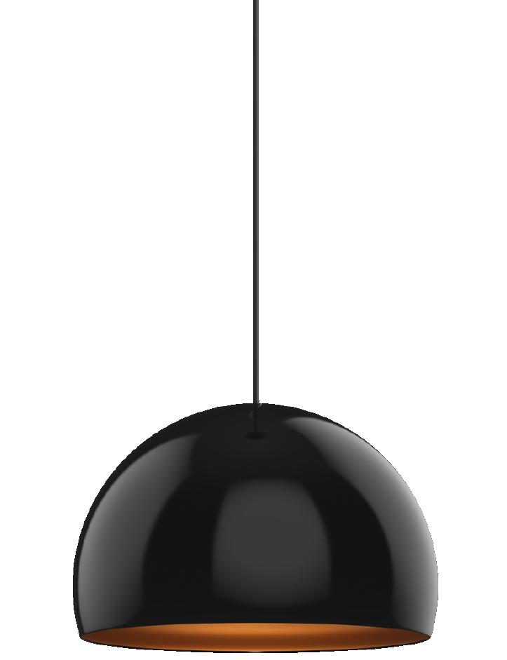 Elmex - Lámpara inicio